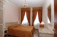 bed e breakfast in stile veneziano