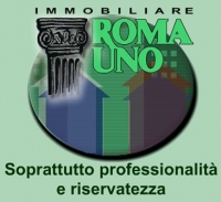 Immobiliari agenzie immobiliari roma - Responsabilita agenzia immobiliare ...