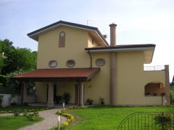 bed and breakfast udine
