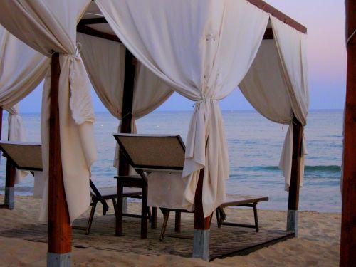 Case vacanze affitti al mare nel salento puglia for Affitti al mare