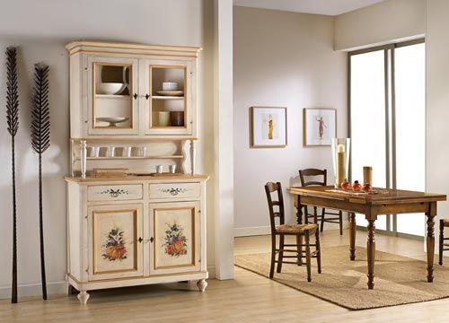 vendita di arredi ed oggettistica per la casa dei sogni